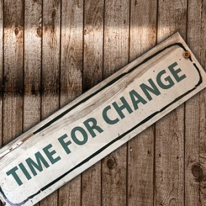 change-1245949__340