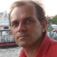 auteur-guiheneuf