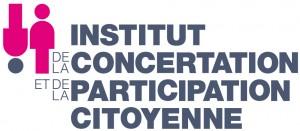 idc-logo-new-grd-rec
