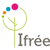 logo-ifree