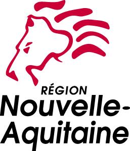 logo_nouvelleaquitaine
