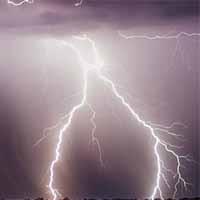 f-orage
