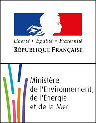 logo-meem