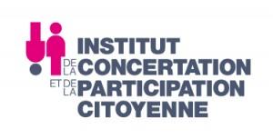logo_icpc