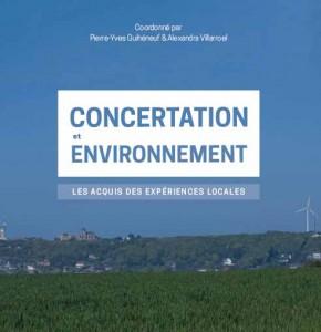 concertation_et_environnement