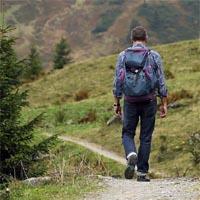 tourisme_montagne